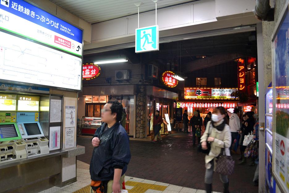 tsuru140224_07DSC_0876.jpg
