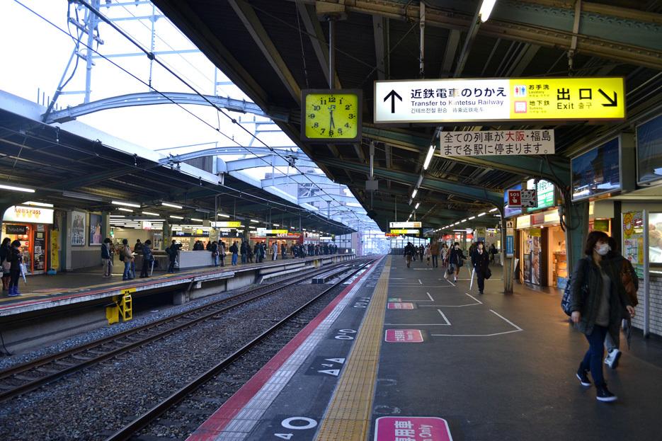 tsuru140224_32DSC_0660.jpg