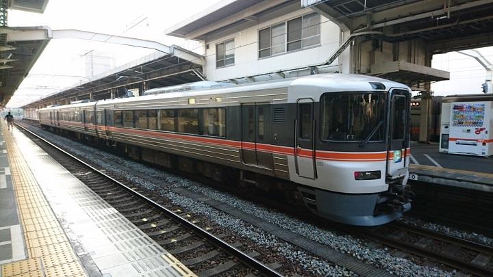 170524_亀屋ブログ用_09