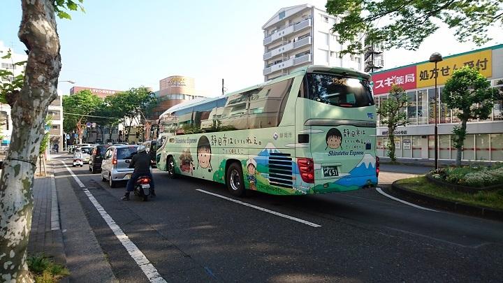 170524_亀屋ブログ用_11