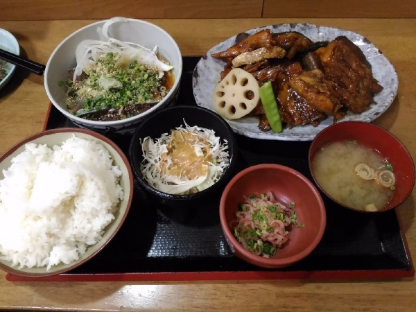 HakataGomasabaya_005_org.jpg