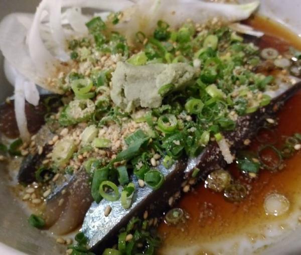 HakataGomasabaya_007_org.jpg