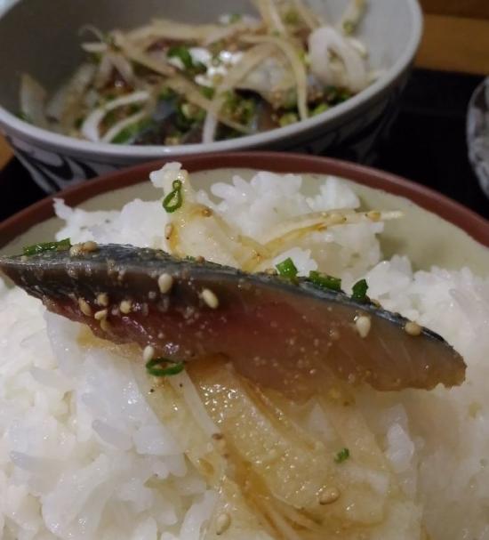 HakataGomasabaya_008_org.jpg