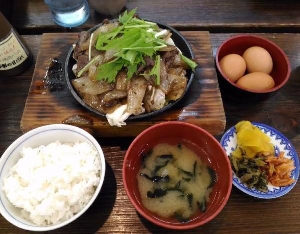 HakataminamiAozora_002_org.jpg