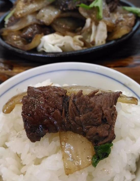 HakataminamiAozora_004_org.jpg