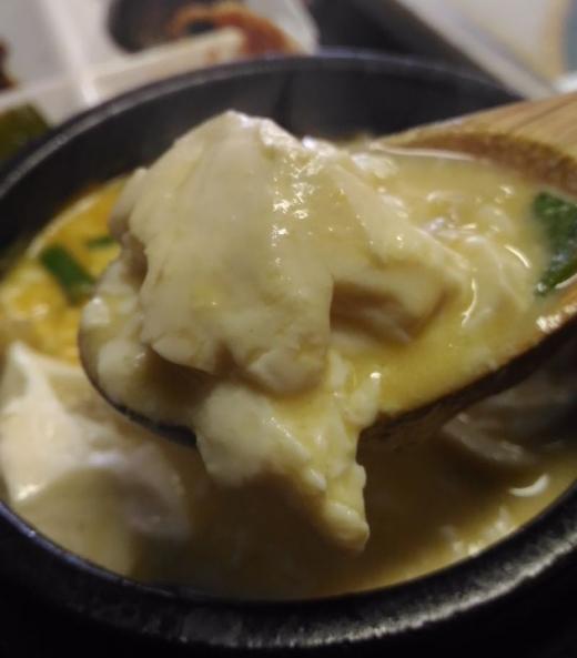 HimejiOnDolBang_009_org.jpg