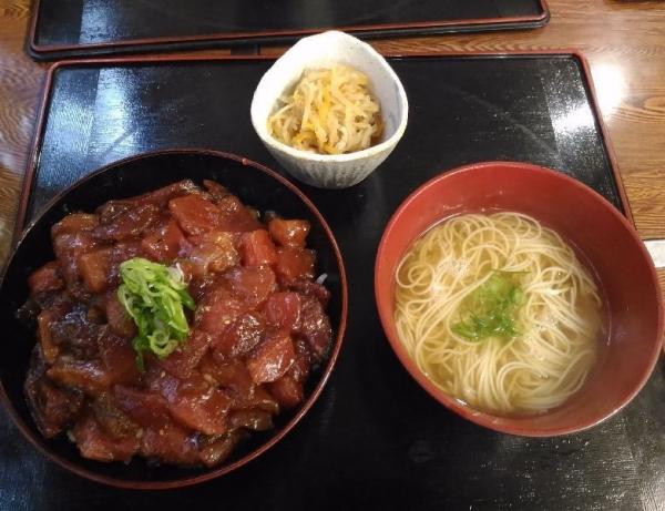 HiranoDaikyu_005_org.jpg