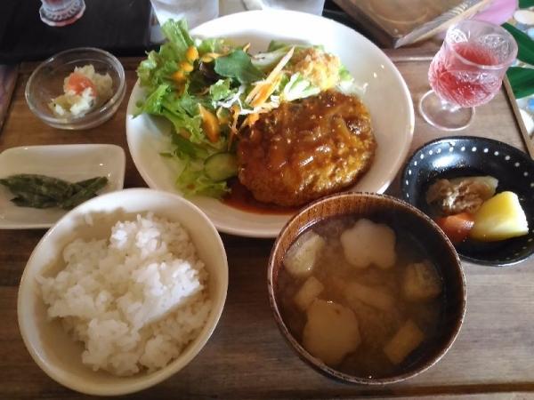 KitakagayaWoodroad_004.jpg
