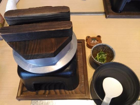 KoryoShinShin_005_org.jpg