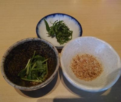 KoryoShinShin_006_org.jpg