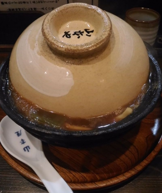 MarunouchiMachida_009_org.jpg