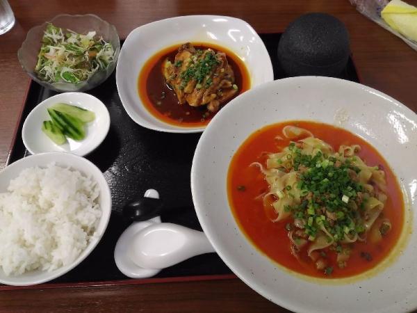 NagoyaAnzutei_003_org.jpg
