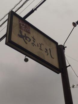 SagaYamaboushi_002_org.jpg