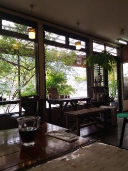 SagaYamaboushi_004_org.jpg