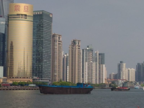 ShanghaiBund_002_org.jpg