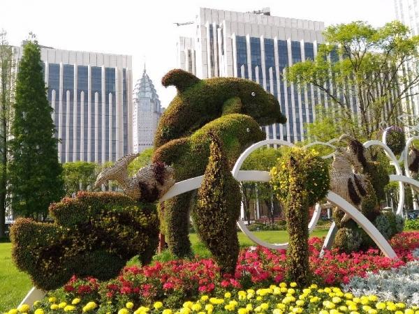 ShanghaiBund_007_org.jpg