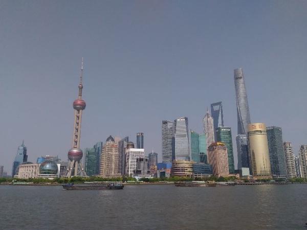 ShanghaiNightCourse_000_org.jpg