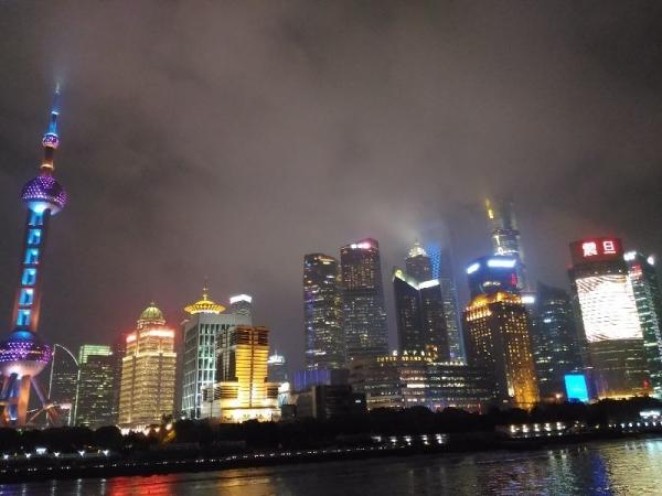 ShanghaiNightCourse_003_org.jpg