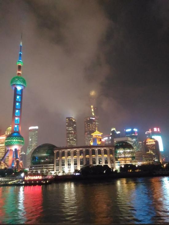 ShanghaiNightCourse_005_org.jpg