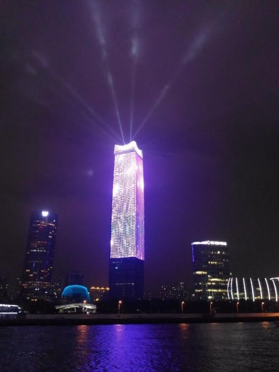 ShanghaiNightCourse_006_org.jpg