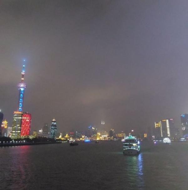 ShanghaiNightCourse_007_org.jpg