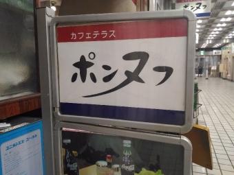ShimbashiPontNeuf_001_org.jpg