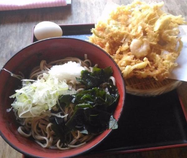ShimbashiSadaharu_005_org.jpg