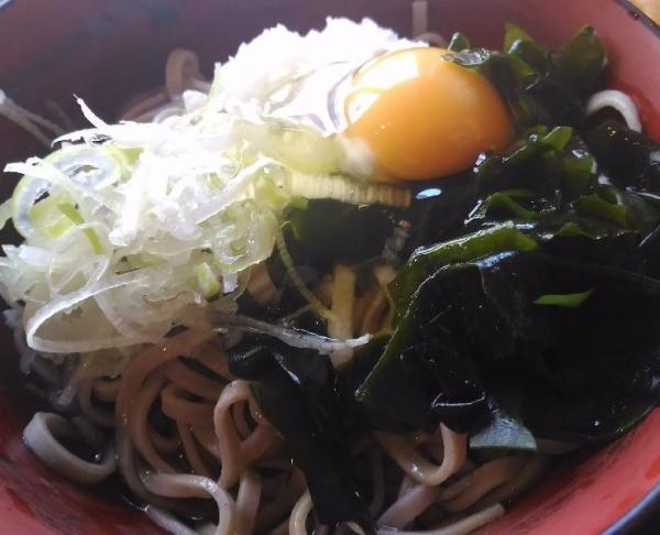 ShimbashiSadaharu_006_org.jpg