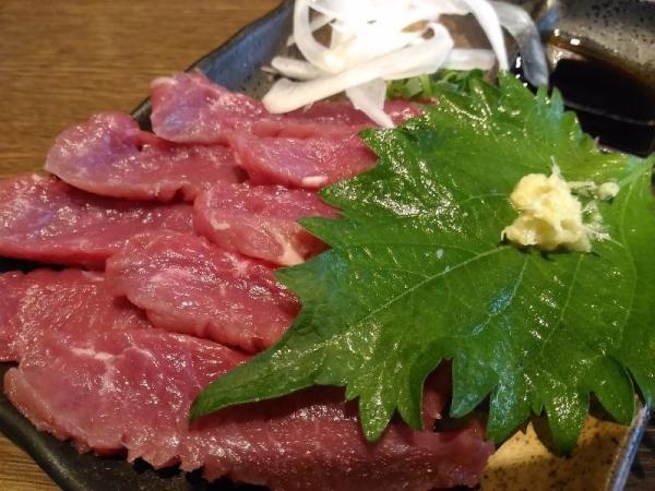 TenjinHitsujiya_005_org.jpg