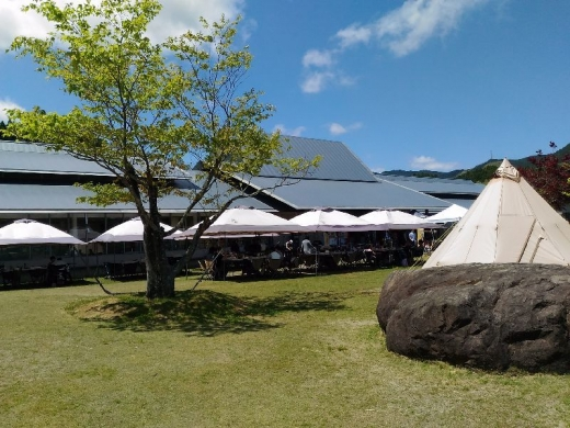 UdaAkinonoyu_004_org.jpg