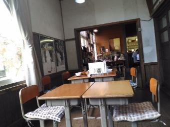 UdaKaede_010_org.jpg
