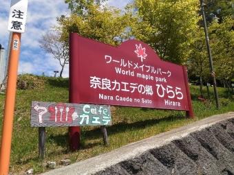 UdaKaedenosato_001_org.jpg