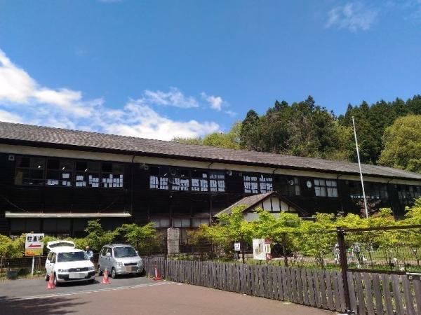 UdaKaedenosato_002_org.jpg