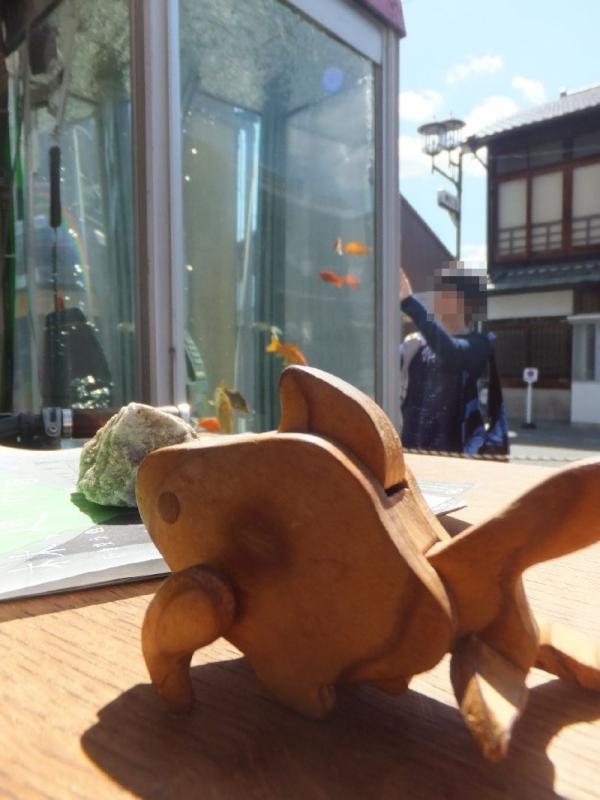 YamatokoriyamaKcoffee_000_org2.jpg
