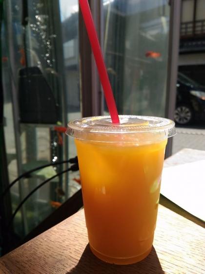 YamatokoriyamaKcoffee_004_org.jpg