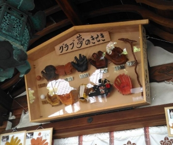 YamatokoriyamaYanagimachi_003_org.jpg