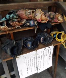 YamatokoriyamaYanagimachi_004_org.jpg