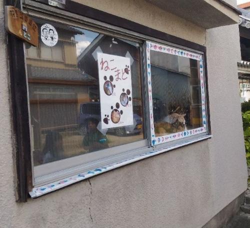 YamatokoriyamaYanagimachi_006_org.jpg