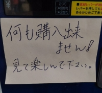 YamatokoriyamaYanagimachi_008_org.jpg
