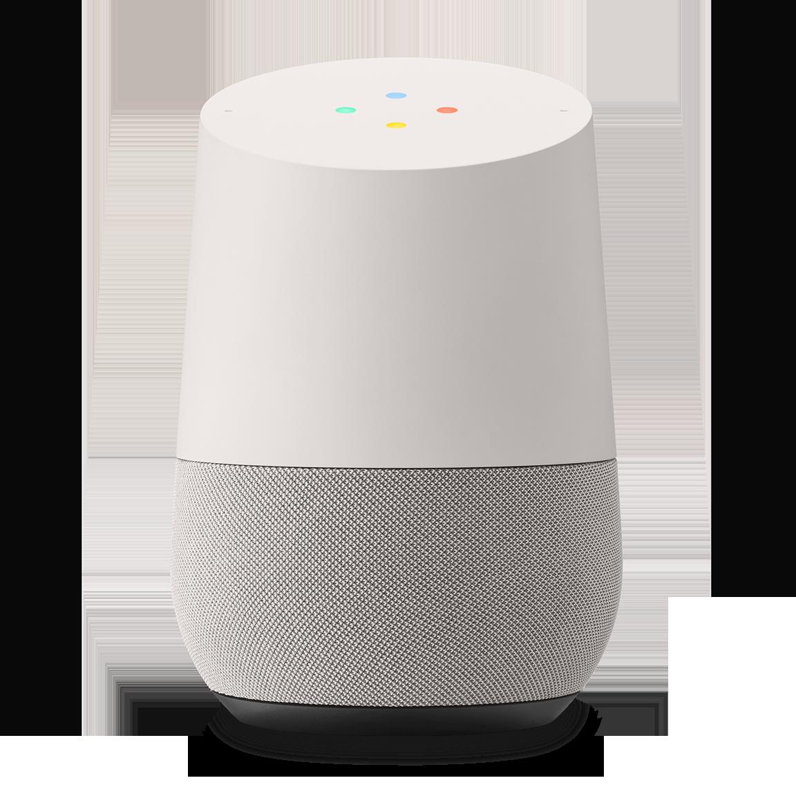 Google_Home