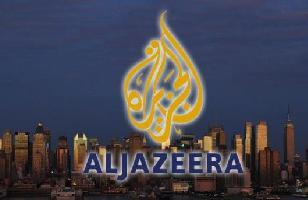 aljazeerajpreguggee.jpg