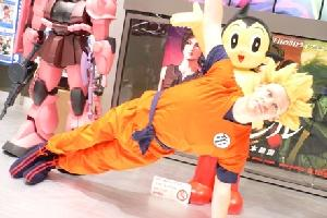 animeresidency.jpg