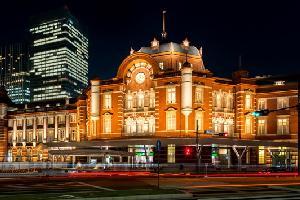 海外「ありがとう!日本」日本の駅もムスリムに対応して海外が賛否両論
