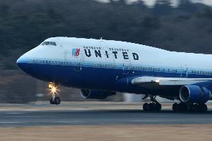 unitedyamauchi.jpg