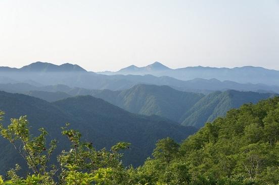 17-6-20飯森山1