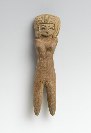 Valdivia_Female_Figurine_2600-1500_BCE_Brooklyn_Museum.jpg