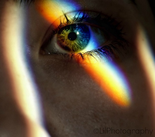 i_see_your_true_colors_by_crayolajustgotbetter-d5qmxol.jpg