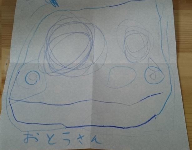 DSC_8757.jpg