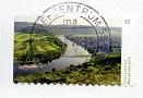 切手37  ドイツ