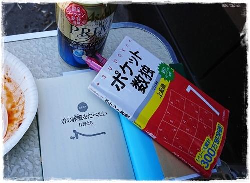 連休DSC_0747 (1)